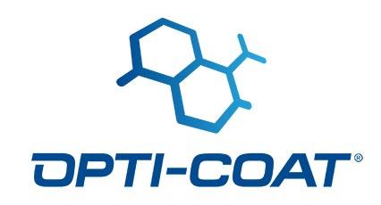 Opti Coat Pro >> Opti Coat Ceramic Paint Protection In Ottawa Luxe Auto Lounge Inc