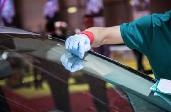 Windshield Replacement Quote Custom Vehicle Specialty Repair Services  Ottawa  Luxe Auto Lounge Inc